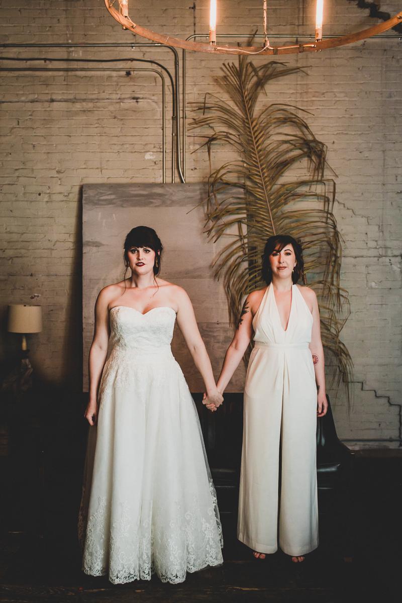 Williamsburg-Lesbian-Gay-Same-Sex-Wedding-Brooklyn-New-York-Documentary-Wedding-Photographer-38.jpg