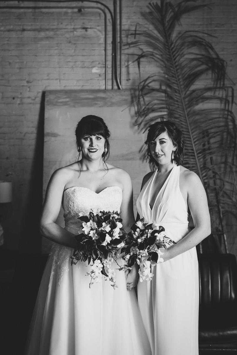 Williamsburg-Lesbian-Gay-Same-Sex-Wedding-Brooklyn-New-York-Documentary-Wedding-Photographer-39.jpg