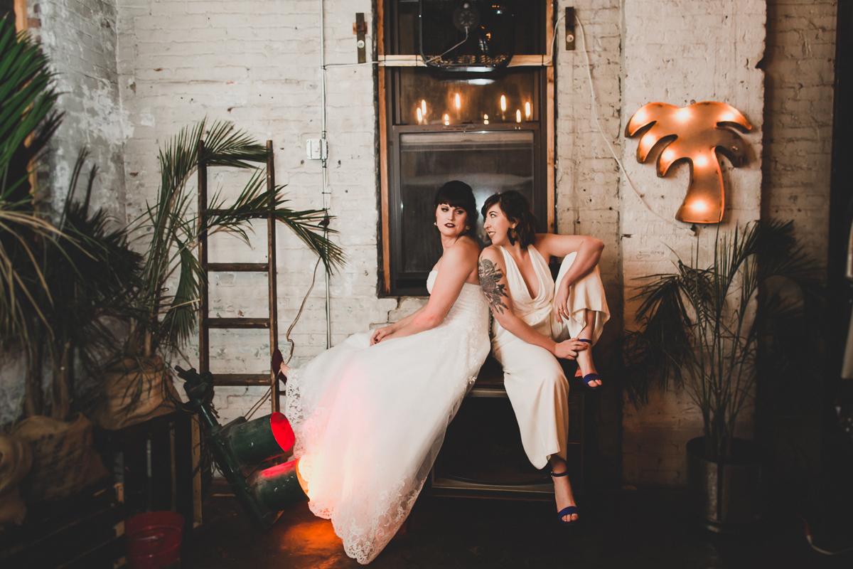Williamsburg-Lesbian-Gay-Same-Sex-Wedding-Brooklyn-New-York-Documentary-Wedding-Photographer-42.jpg