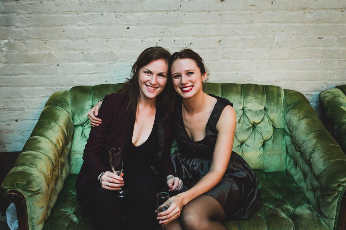 Williamsburg-Lesbian-Gay-Same-Sex-Wedding-Brooklyn-New-York-Documentary-Wedding-Photographer-45.jpg