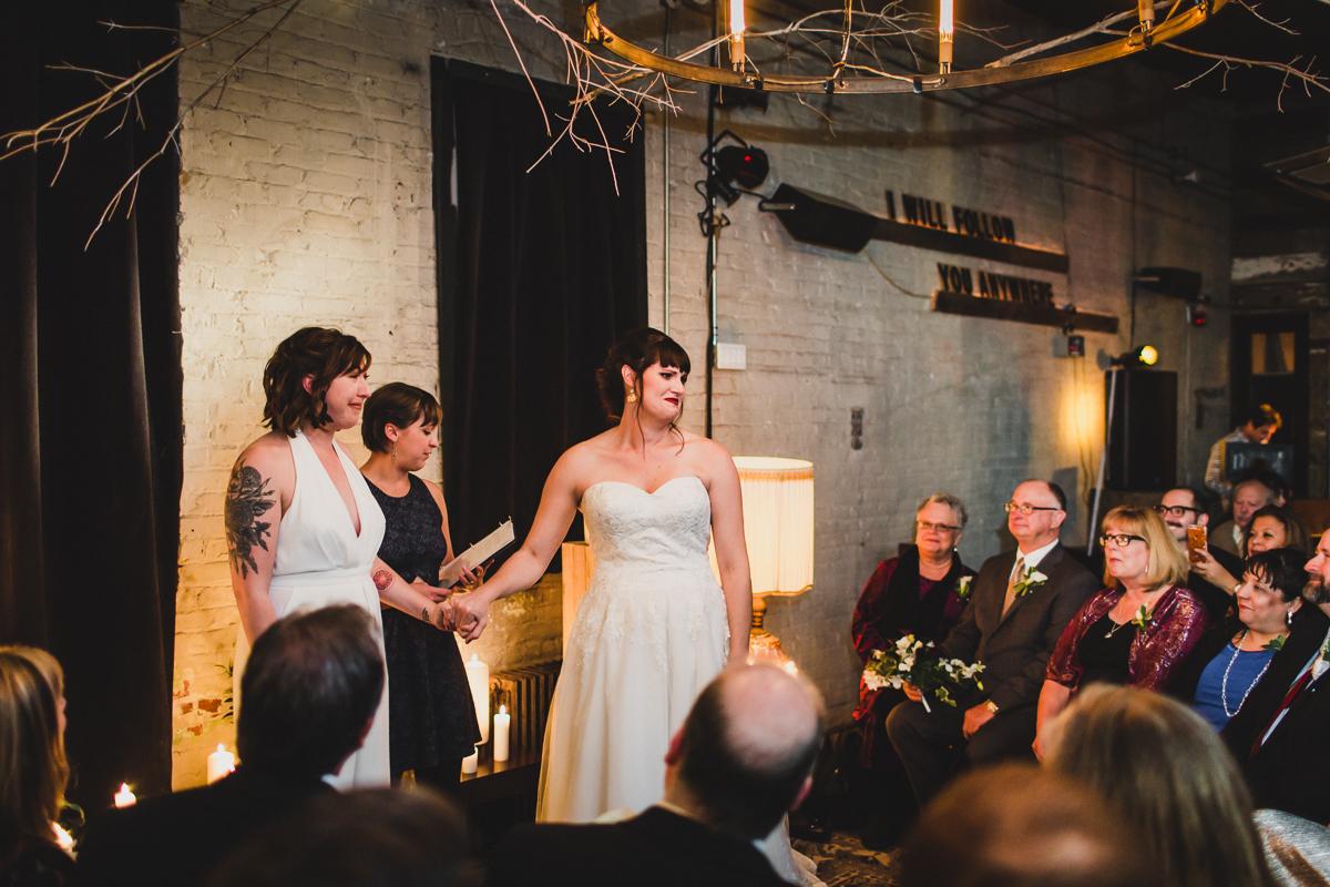 Williamsburg-Lesbian-Gay-Same-Sex-Wedding-Brooklyn-New-York-Documentary-Wedding-Photographer-57.jpg