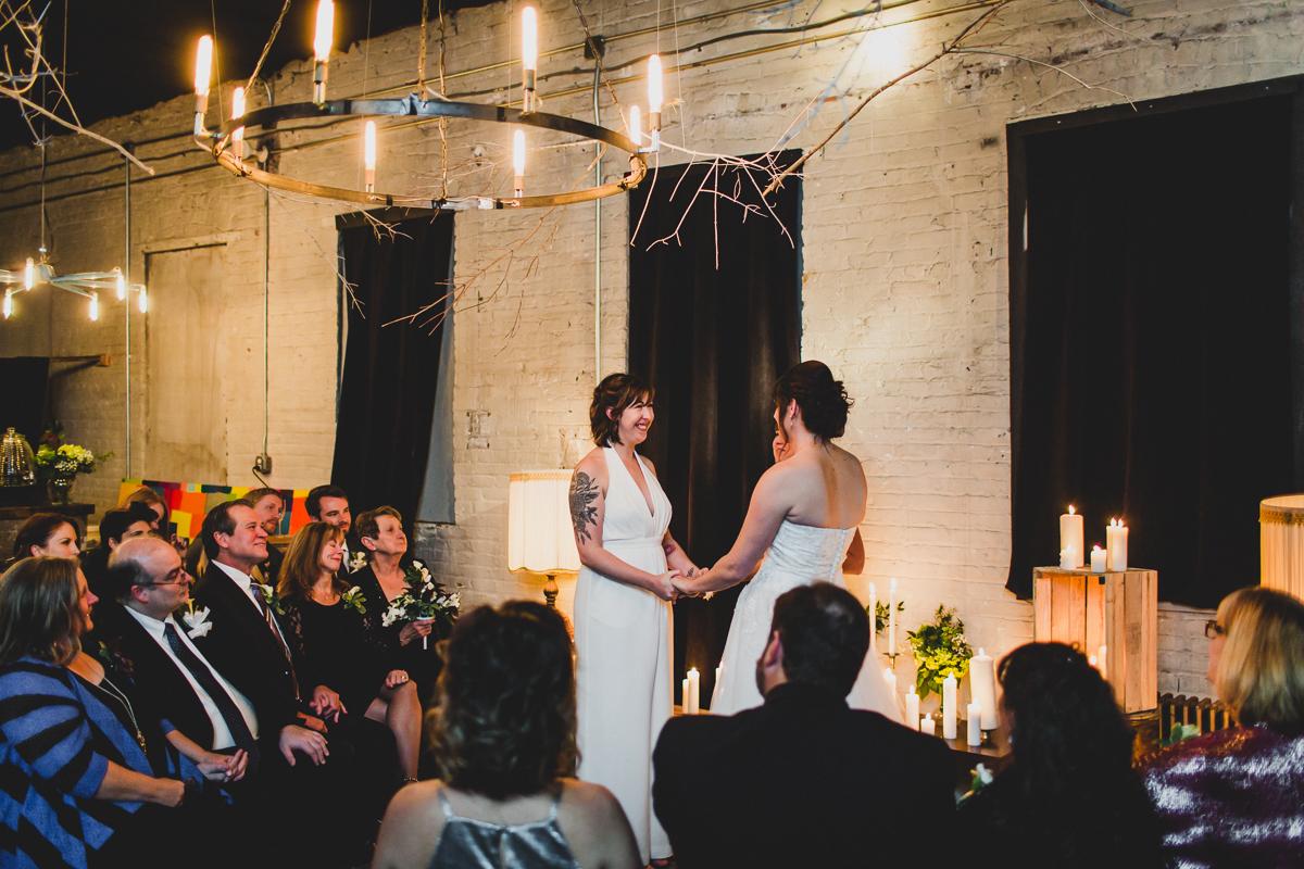 Williamsburg-Lesbian-Gay-Same-Sex-Wedding-Brooklyn-New-York-Documentary-Wedding-Photographer-58.jpg