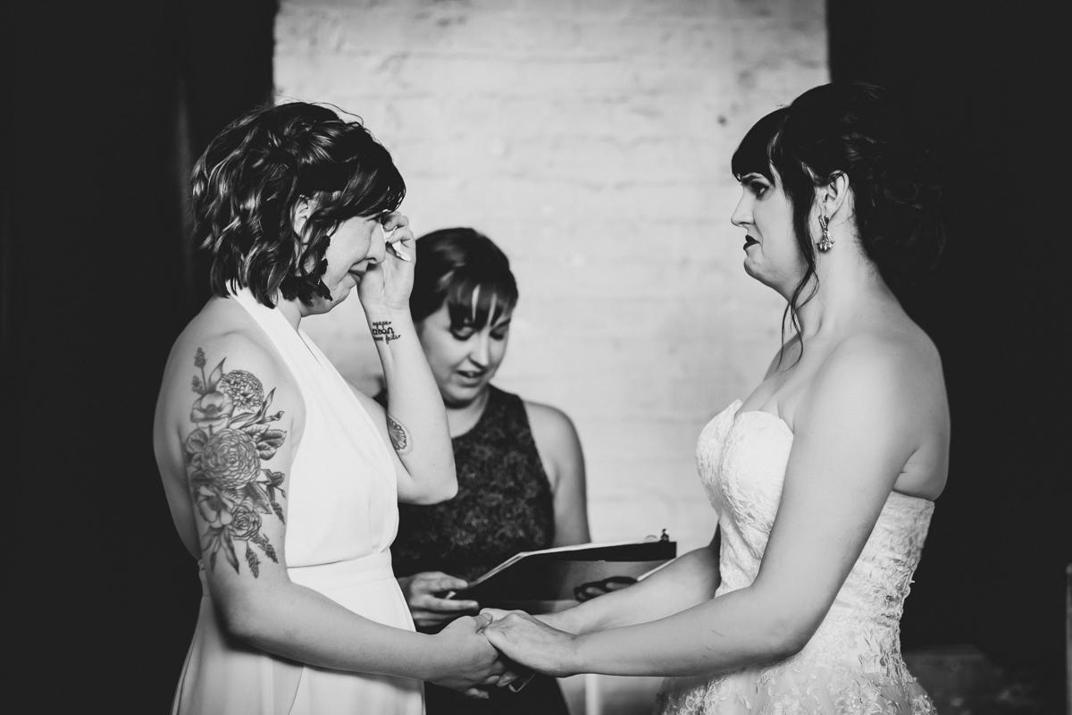 Williamsburg-Lesbian-Gay-Same-Sex-Wedding-Brooklyn-New-York-Documentary-Wedding-Photographer-61.jpg