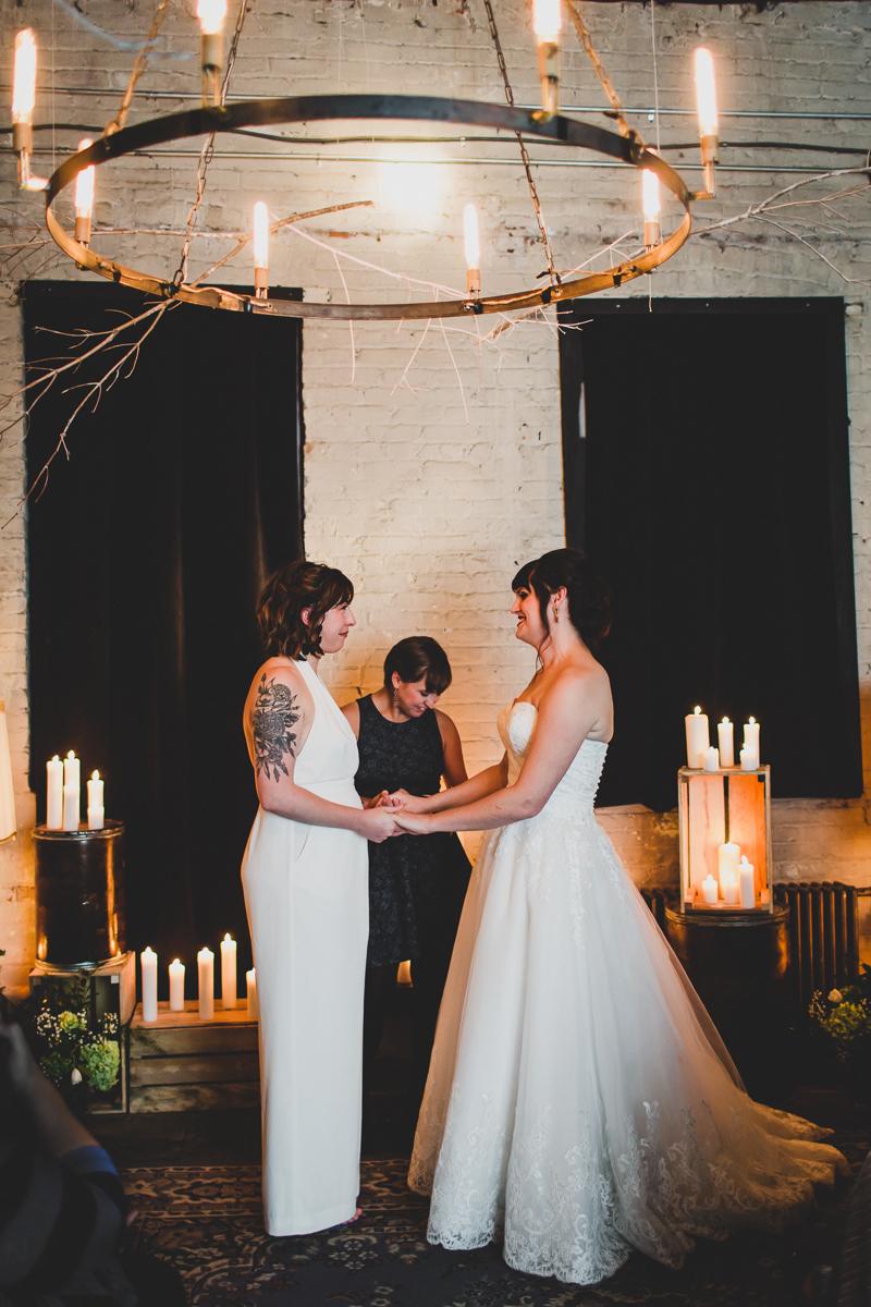 Williamsburg-Lesbian-Gay-Same-Sex-Wedding-Brooklyn-New-York-Documentary-Wedding-Photographer-60.jpg