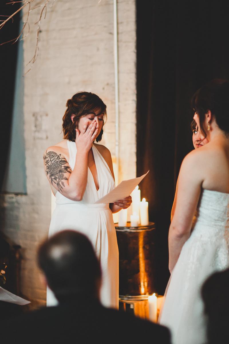 Williamsburg-Lesbian-Gay-Same-Sex-Wedding-Brooklyn-New-York-Documentary-Wedding-Photographer-62.jpg