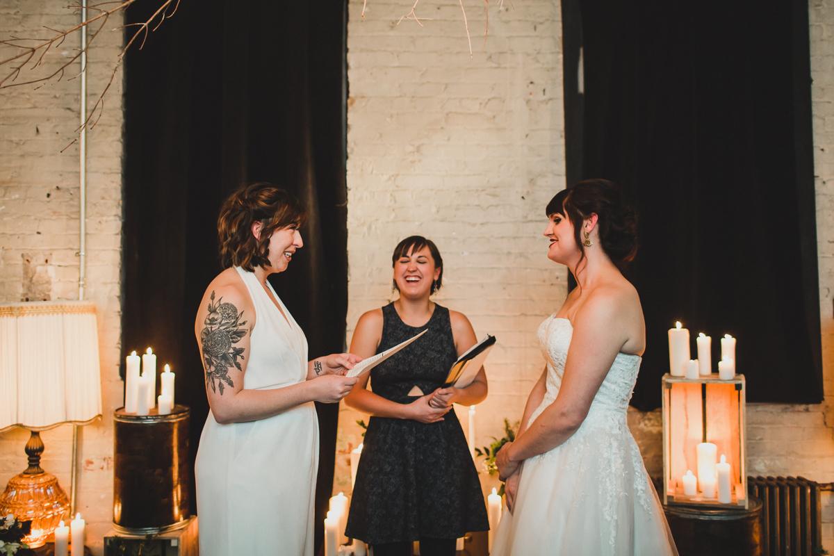 Williamsburg-Lesbian-Gay-Same-Sex-Wedding-Brooklyn-New-York-Documentary-Wedding-Photographer-63.jpg