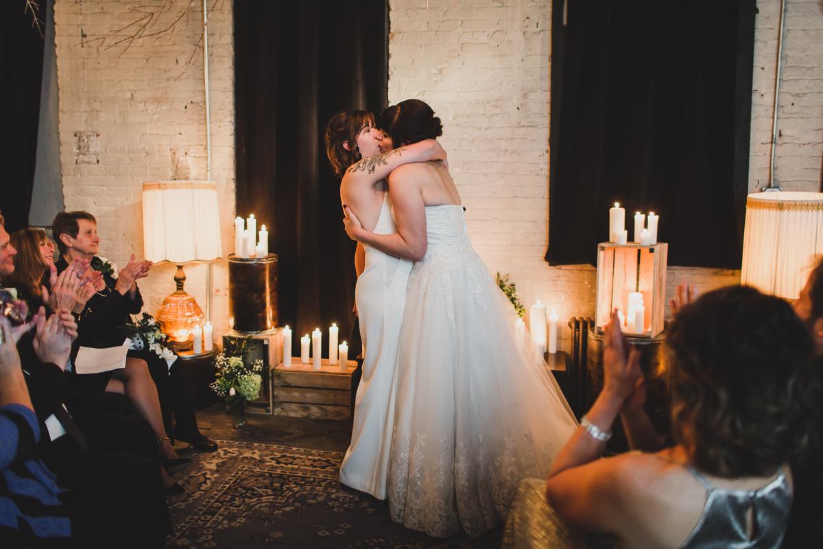 Williamsburg-Lesbian-Gay-Same-Sex-Wedding-Brooklyn-New-York-Documentary-Wedding-Photographer-64.jpg