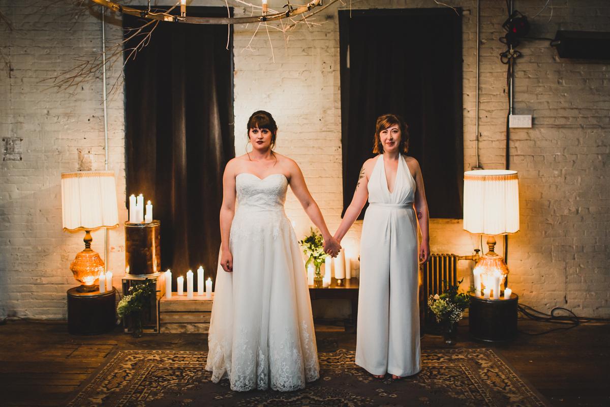 Williamsburg-Lesbian-Gay-Same-Sex-Wedding-Brooklyn-New-York-Documentary-Wedding-Photographer-67.jpg