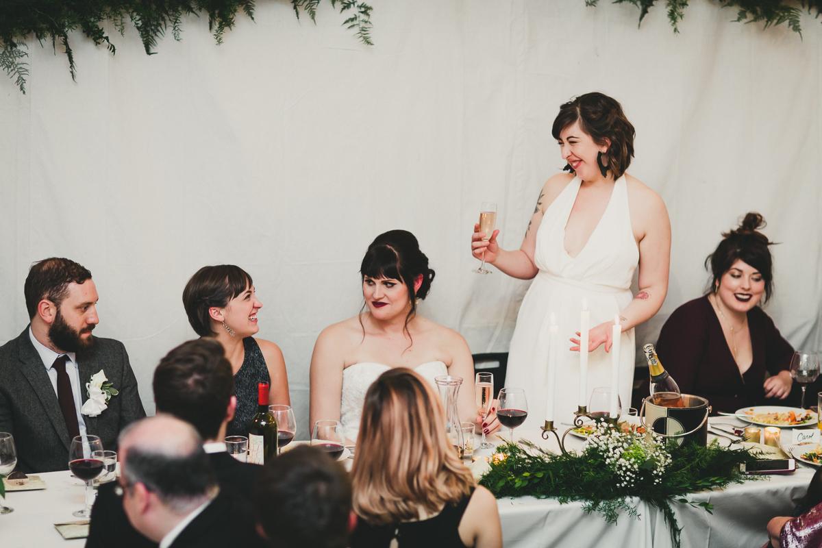 Williamsburg-Lesbian-Gay-Same-Sex-Wedding-Brooklyn-New-York-Documentary-Wedding-Photographer-75.jpg