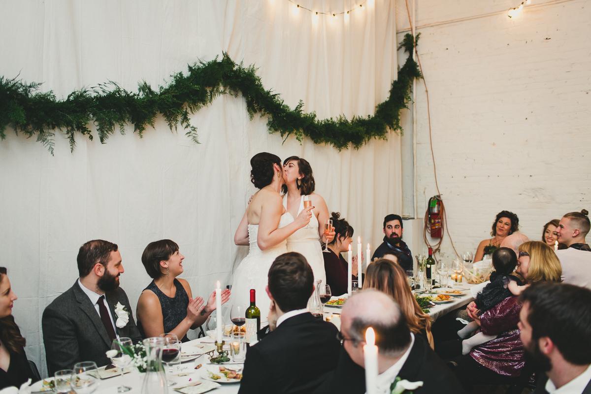 Williamsburg-Lesbian-Gay-Same-Sex-Wedding-Brooklyn-New-York-Documentary-Wedding-Photographer-76.jpg