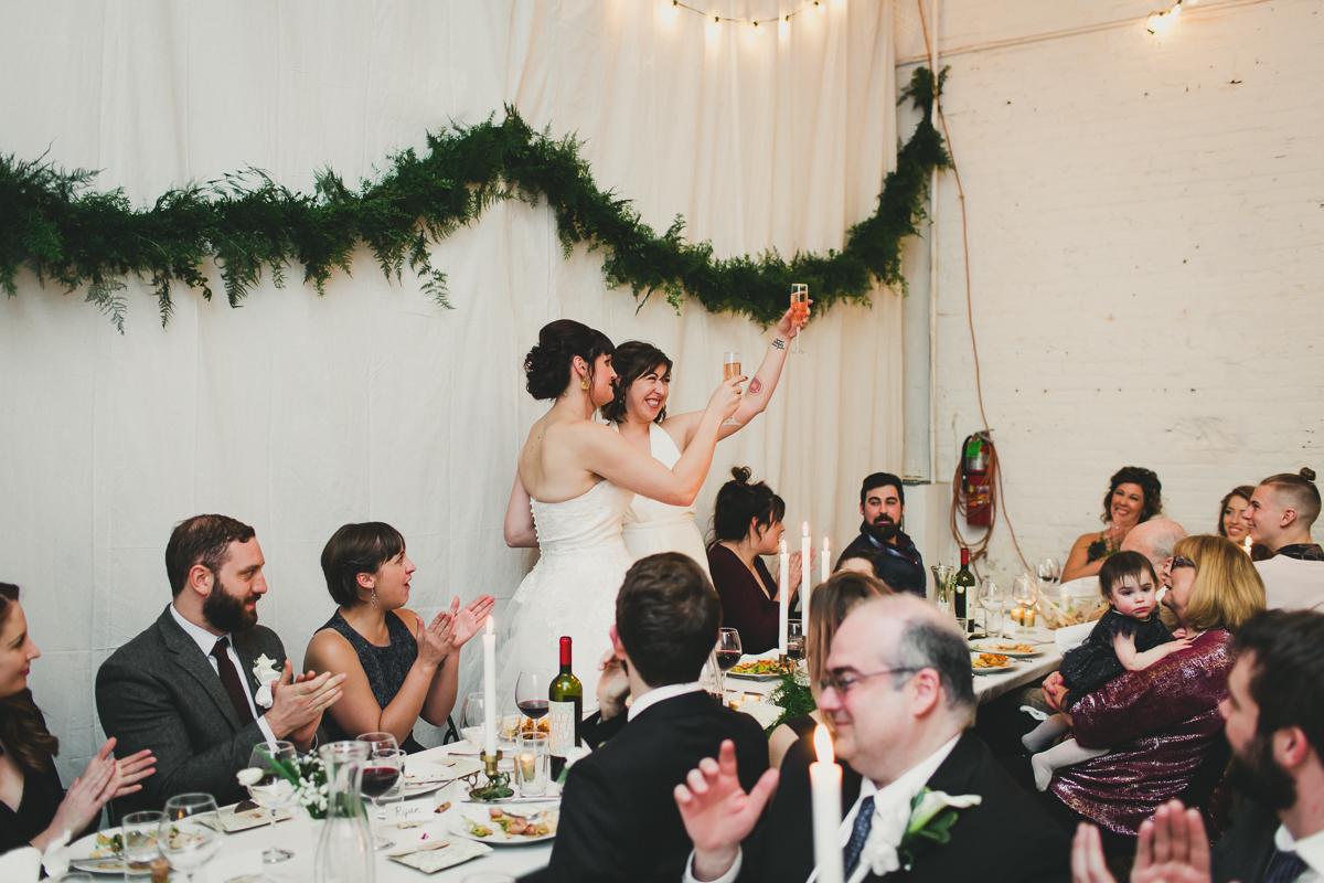 Williamsburg-Lesbian-Gay-Same-Sex-Wedding-Brooklyn-New-York-Documentary-Wedding-Photographer-77.jpg