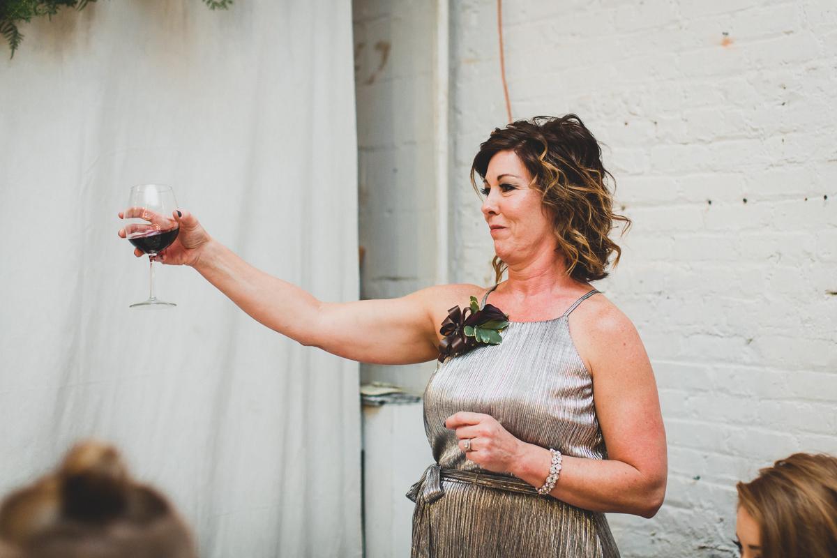 Williamsburg-Lesbian-Gay-Same-Sex-Wedding-Brooklyn-New-York-Documentary-Wedding-Photographer-78.jpg