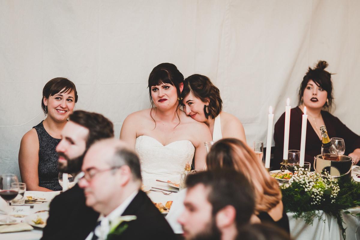 Williamsburg-Lesbian-Gay-Same-Sex-Wedding-Brooklyn-New-York-Documentary-Wedding-Photographer-79.jpg