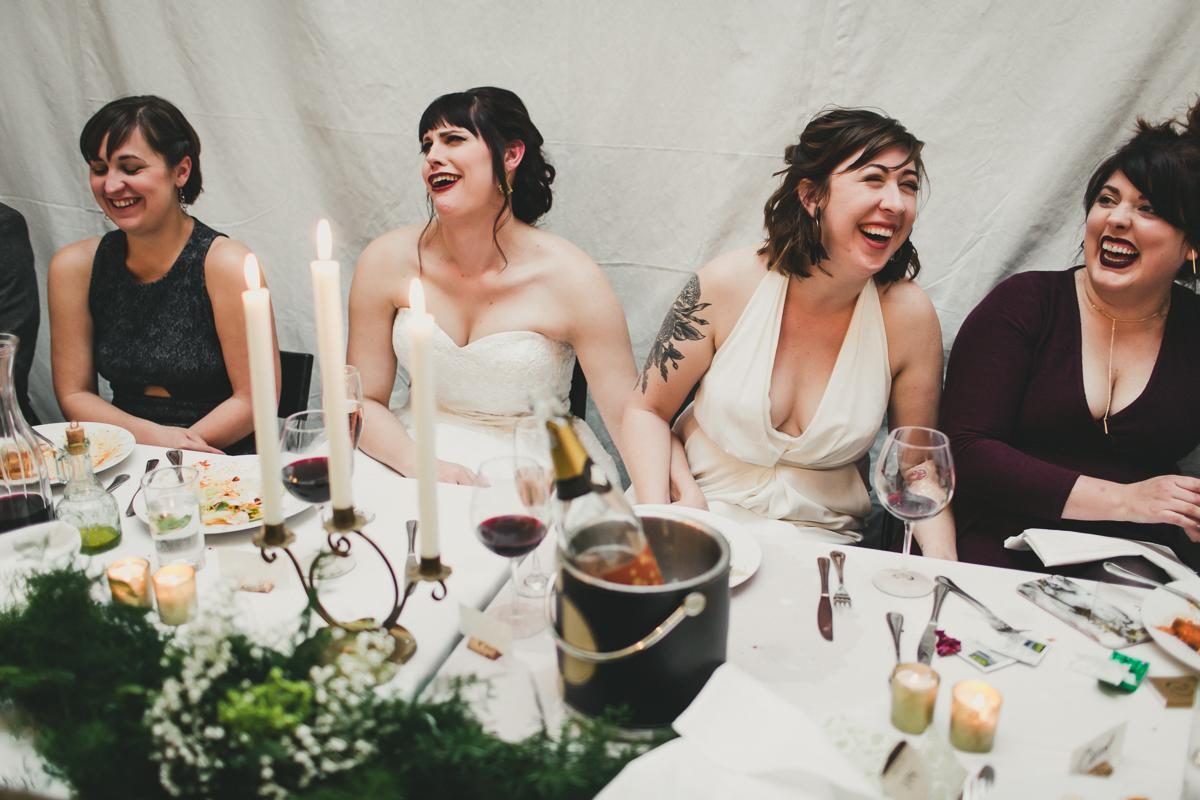Williamsburg-Lesbian-Gay-Same-Sex-Wedding-Brooklyn-New-York-Documentary-Wedding-Photographer-84.jpg