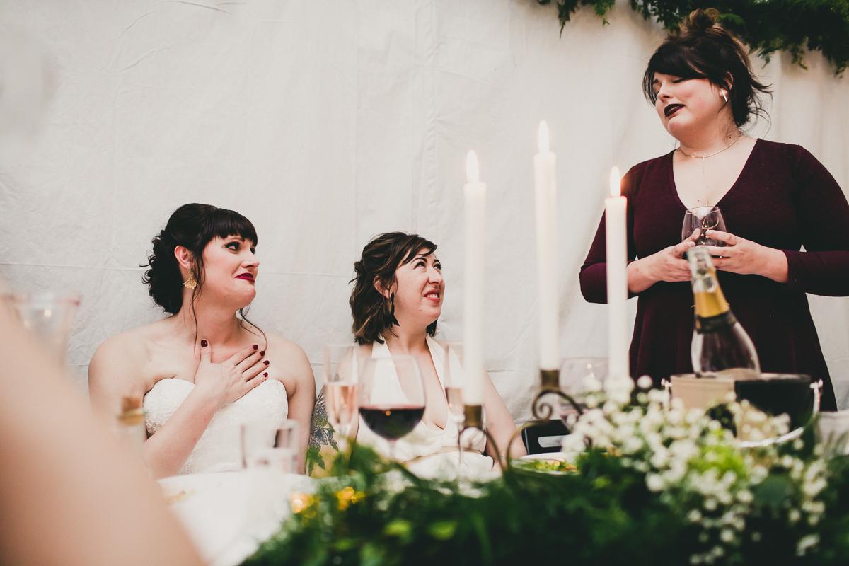 Williamsburg-Lesbian-Gay-Same-Sex-Wedding-Brooklyn-New-York-Documentary-Wedding-Photographer-85.jpg