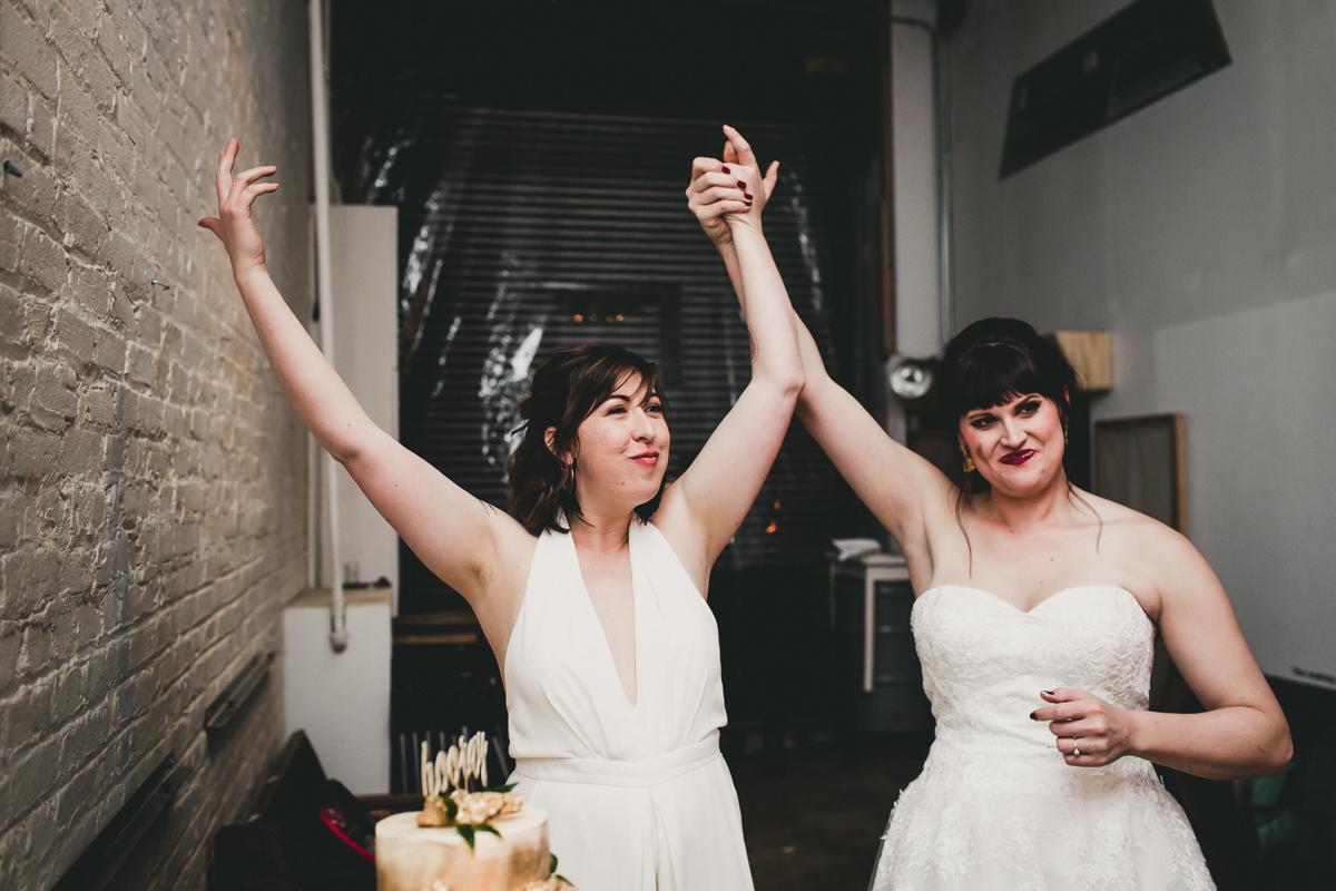 Williamsburg-Lesbian-Gay-Same-Sex-Wedding-Brooklyn-New-York-Documentary-Wedding-Photographer-89.jpg