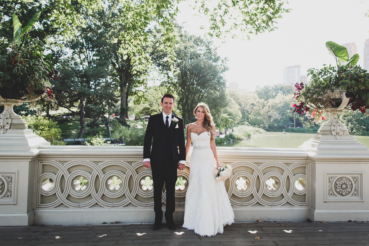 New-York-Central-Park-Loebs-Boat-House-NYC-Documentary-Wedding-Photographer-27.jpg