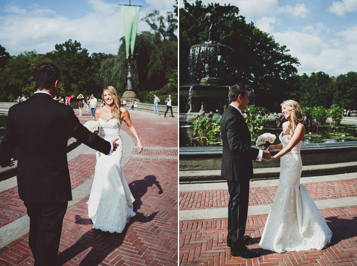 New-York-Central-Park-Loebs-Boat-House-NYC-Documentary-Wedding-Photographer-85.jpg