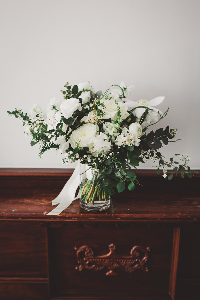 NYC-Brooklyn-Frankies-457-Spuntino-Elopement-Documentary-Wedding-Photographer-7.jpg