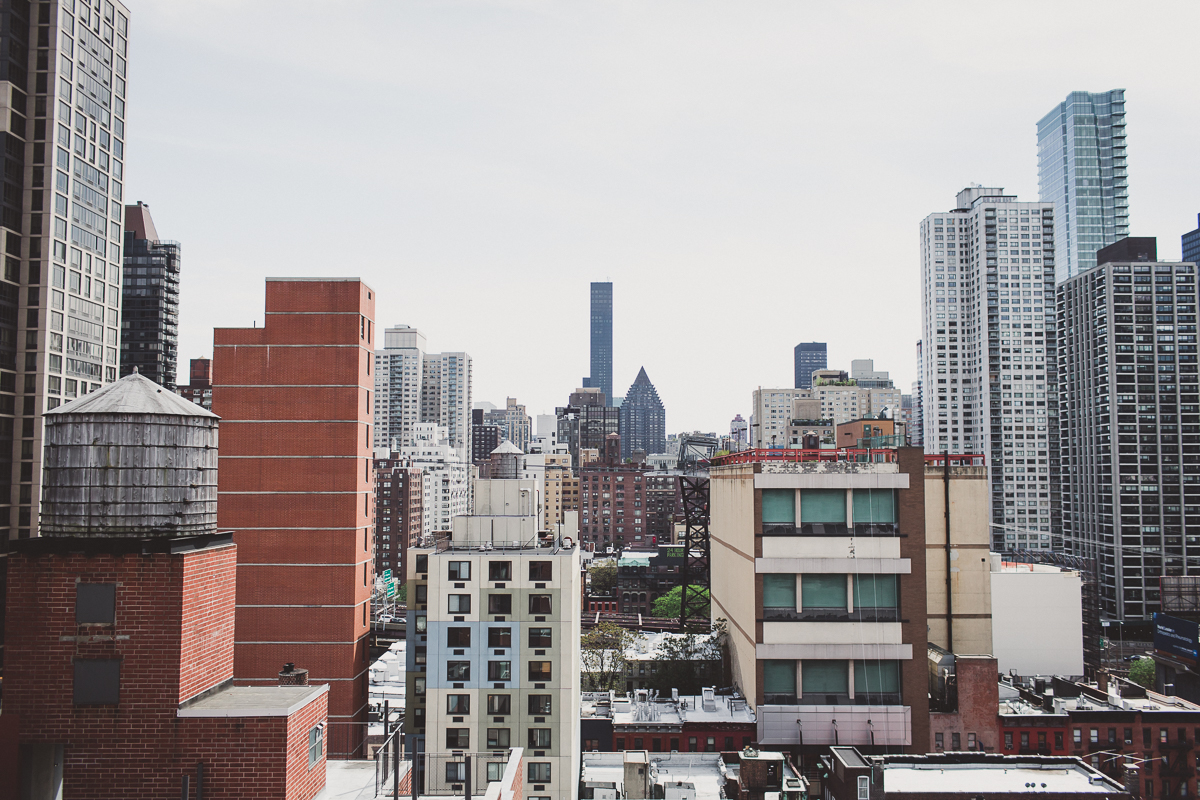 NYC-Brooklyn-Frankies-457-Spuntino-Elopement-Documentary-Wedding-Photographer-8.jpg