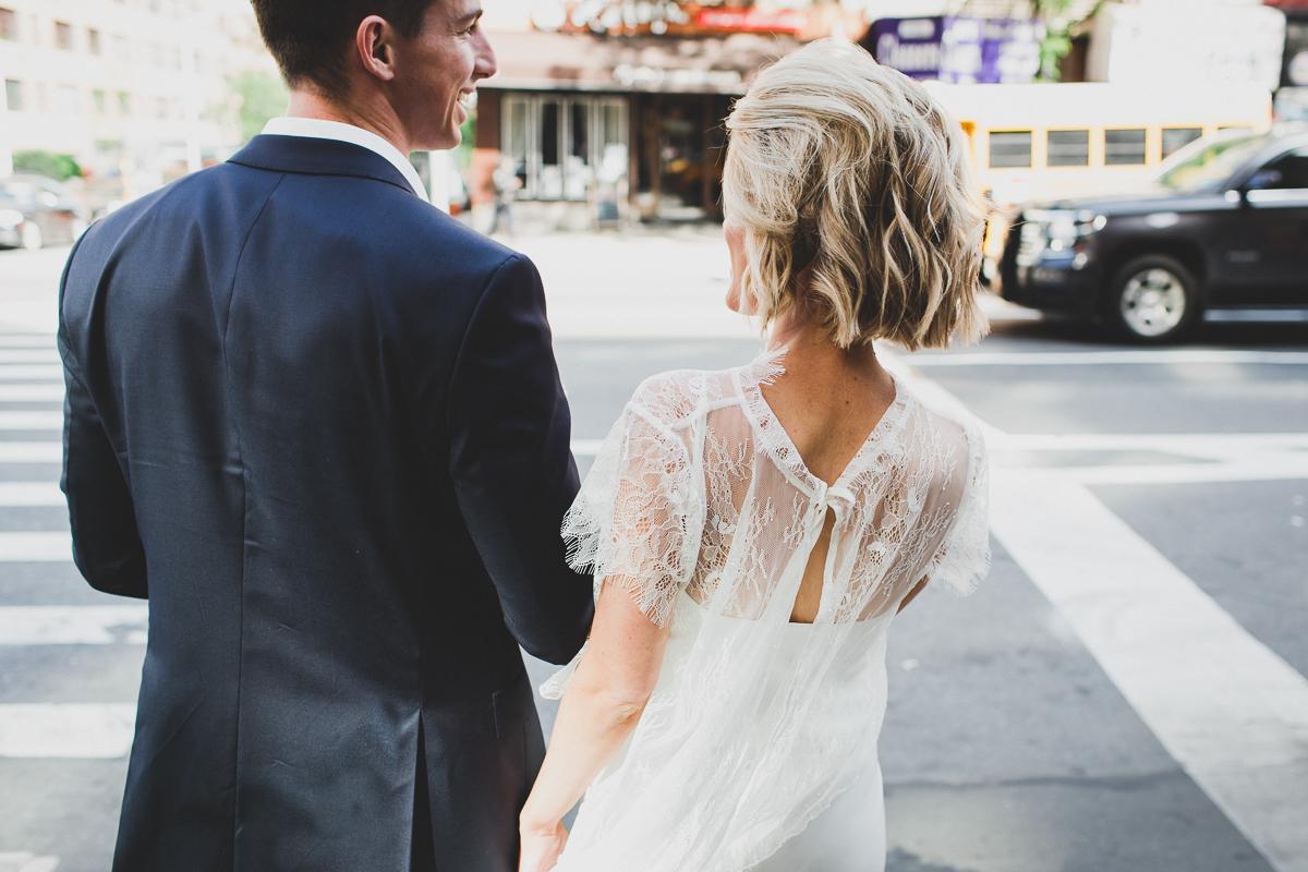 NYC-Brooklyn-Frankies-457-Spuntino-Elopement-Documentary-Wedding-Photographer-25.jpg
