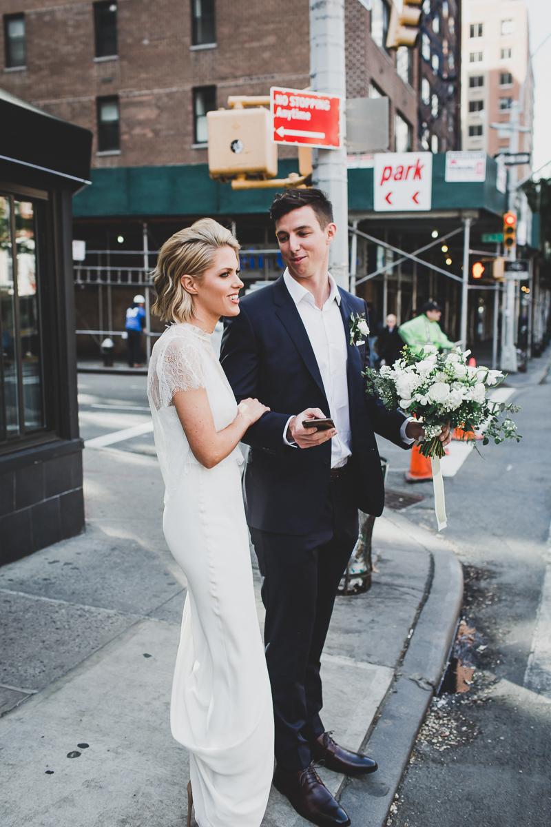 NYC-Brooklyn-Frankies-457-Spuntino-Elopement-Documentary-Wedding-Photographer-26.jpg