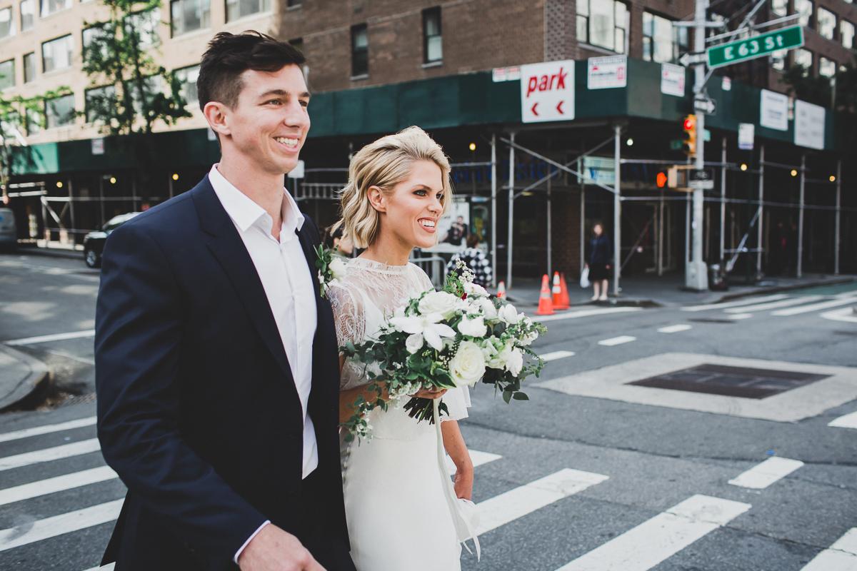 NYC-Brooklyn-Frankies-457-Spuntino-Elopement-Documentary-Wedding-Photographer-27.jpg