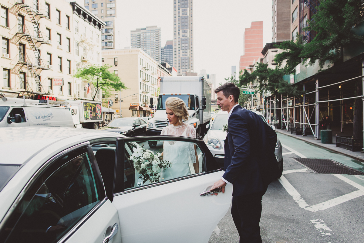 NYC-Brooklyn-Frankies-457-Spuntino-Elopement-Documentary-Wedding-Photographer-28.jpg