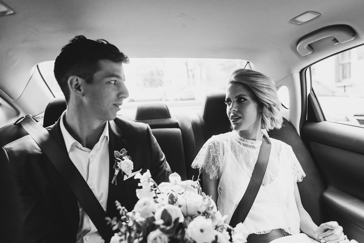 NYC-Brooklyn-Frankies-457-Spuntino-Elopement-Documentary-Wedding-Photographer-29.jpg