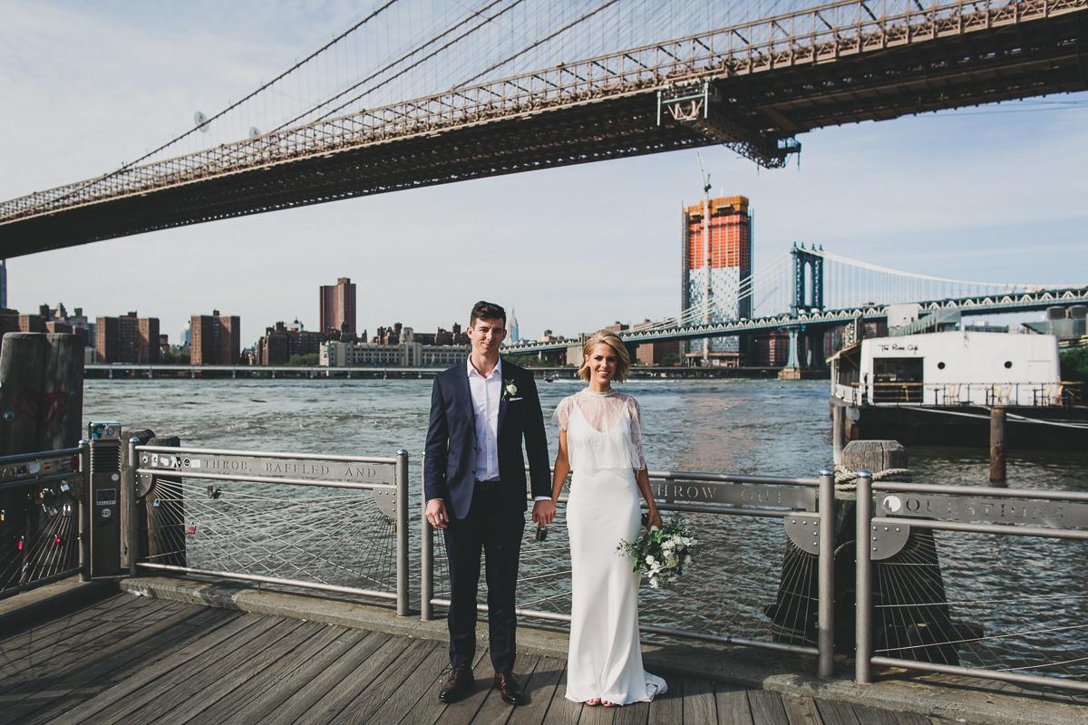 NYC-Brooklyn-Frankies-457-Spuntino-Elopement-Documentary-Wedding-Photographer-30.jpg