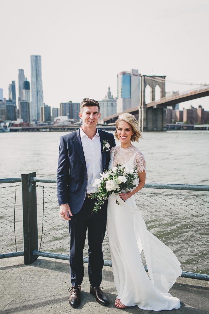 NYC-Brooklyn-Frankies-457-Spuntino-Elopement-Documentary-Wedding-Photographer-32.jpg