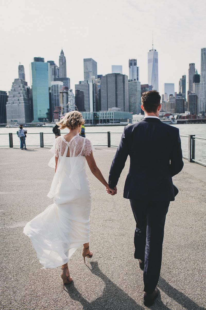 NYC-Brooklyn-Frankies-457-Spuntino-Elopement-Documentary-Wedding-Photographer-31.jpg