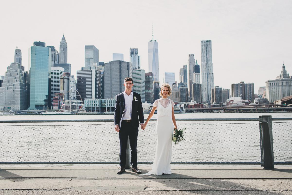 NYC-Brooklyn-Frankies-457-Spuntino-Elopement-Documentary-Wedding-Photographer-34.jpg