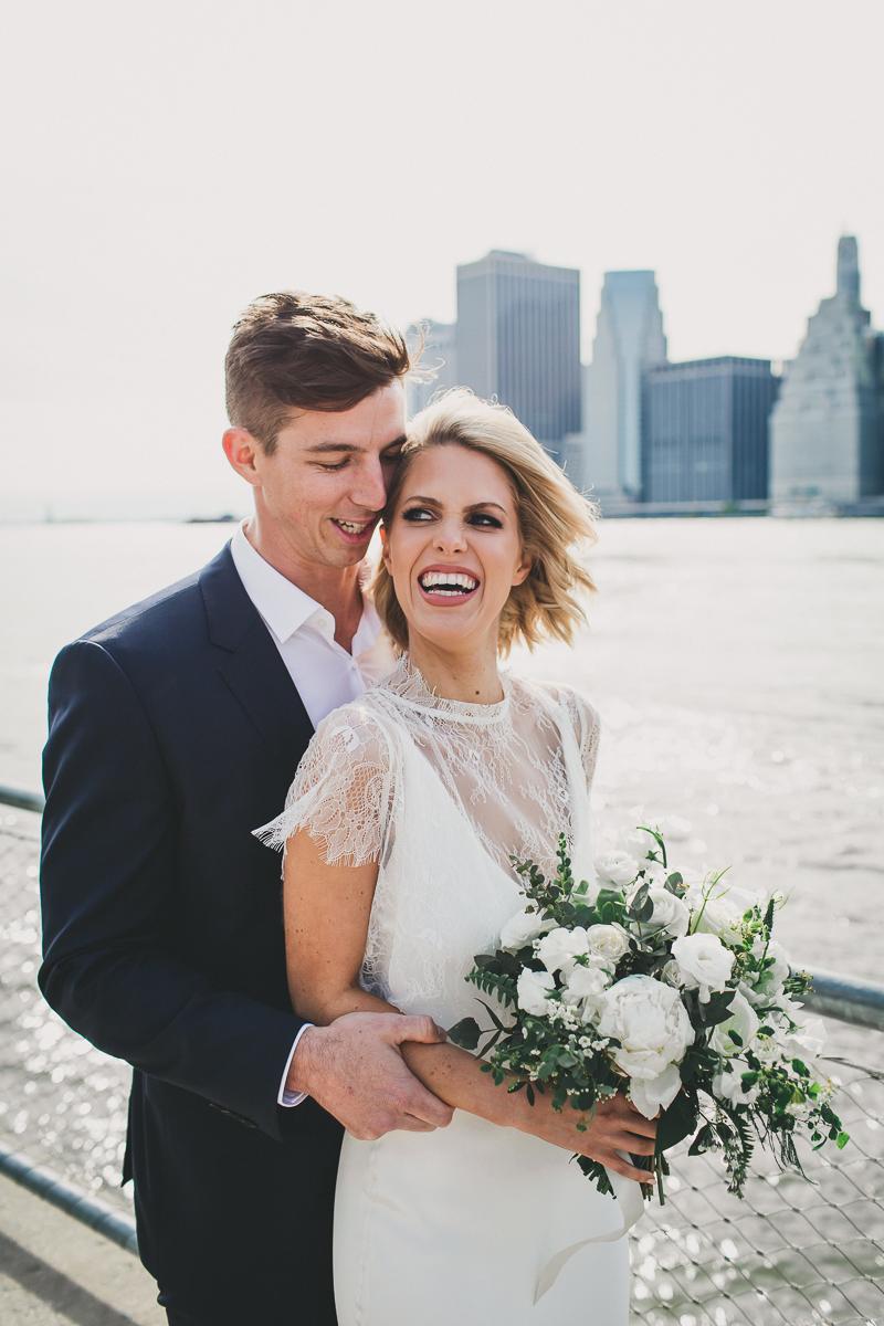 NYC-Brooklyn-Frankies-457-Spuntino-Elopement-Documentary-Wedding-Photographer-35.jpg
