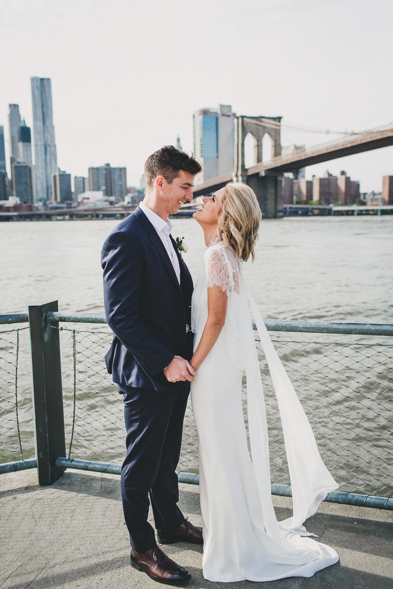 NYC-Brooklyn-Frankies-457-Spuntino-Elopement-Documentary-Wedding-Photographer-33.jpg