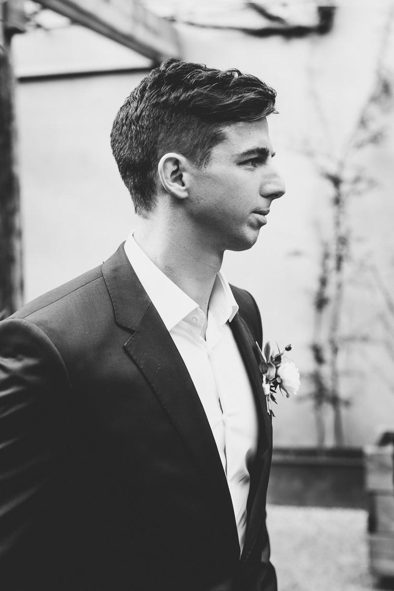 NYC-Brooklyn-Frankies-457-Spuntino-Elopement-Documentary-Wedding-Photographer-37.jpg