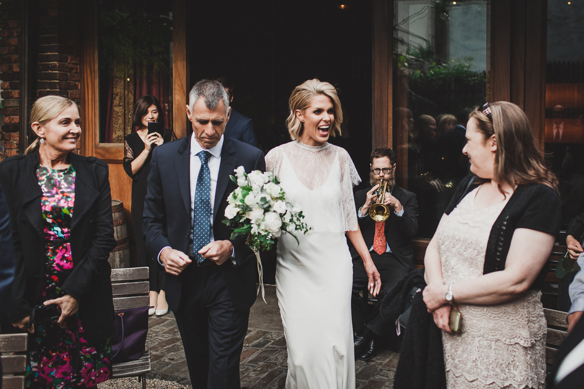 NYC-Brooklyn-Frankies-457-Spuntino-Elopement-Documentary-Wedding-Photographer-38.jpg