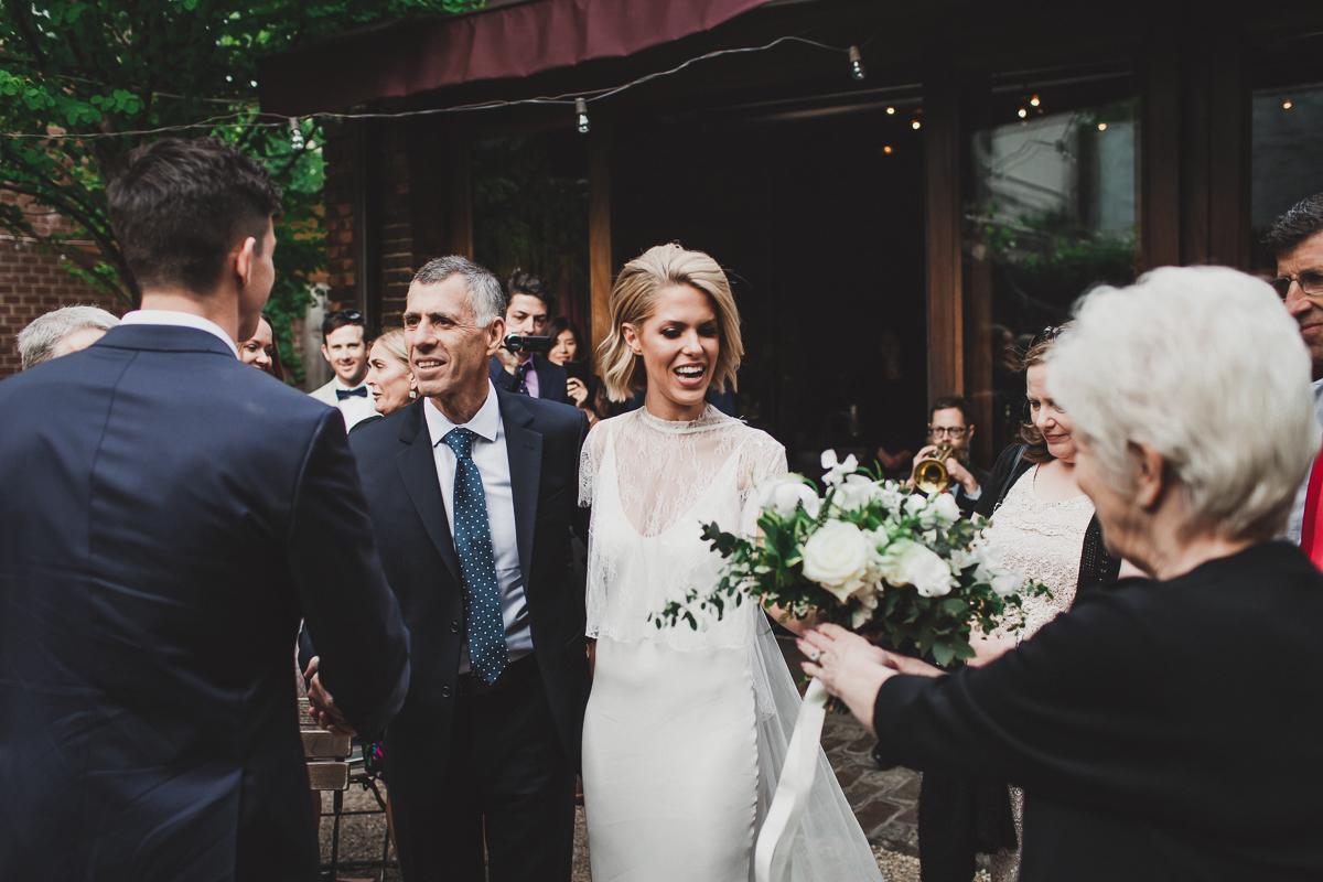 NYC-Brooklyn-Frankies-457-Spuntino-Elopement-Documentary-Wedding-Photographer-39.jpg