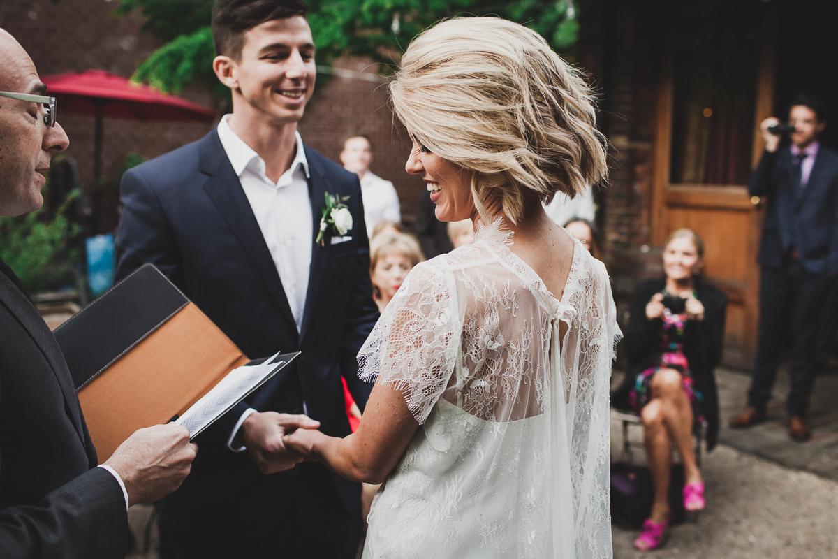NYC-Brooklyn-Frankies-457-Spuntino-Elopement-Documentary-Wedding-Photographer-41.jpg