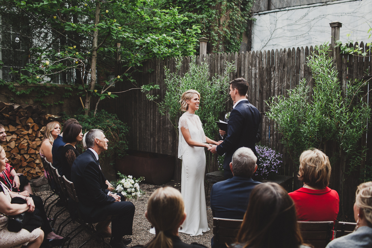 NYC-Brooklyn-Frankies-457-Spuntino-Elopement-Documentary-Wedding-Photographer-43.jpg