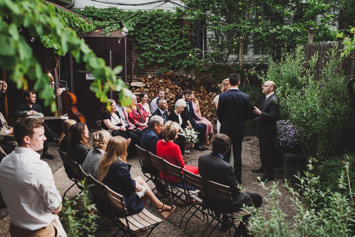 NYC-Brooklyn-Frankies-457-Spuntino-Elopement-Documentary-Wedding-Photographer-45.jpg