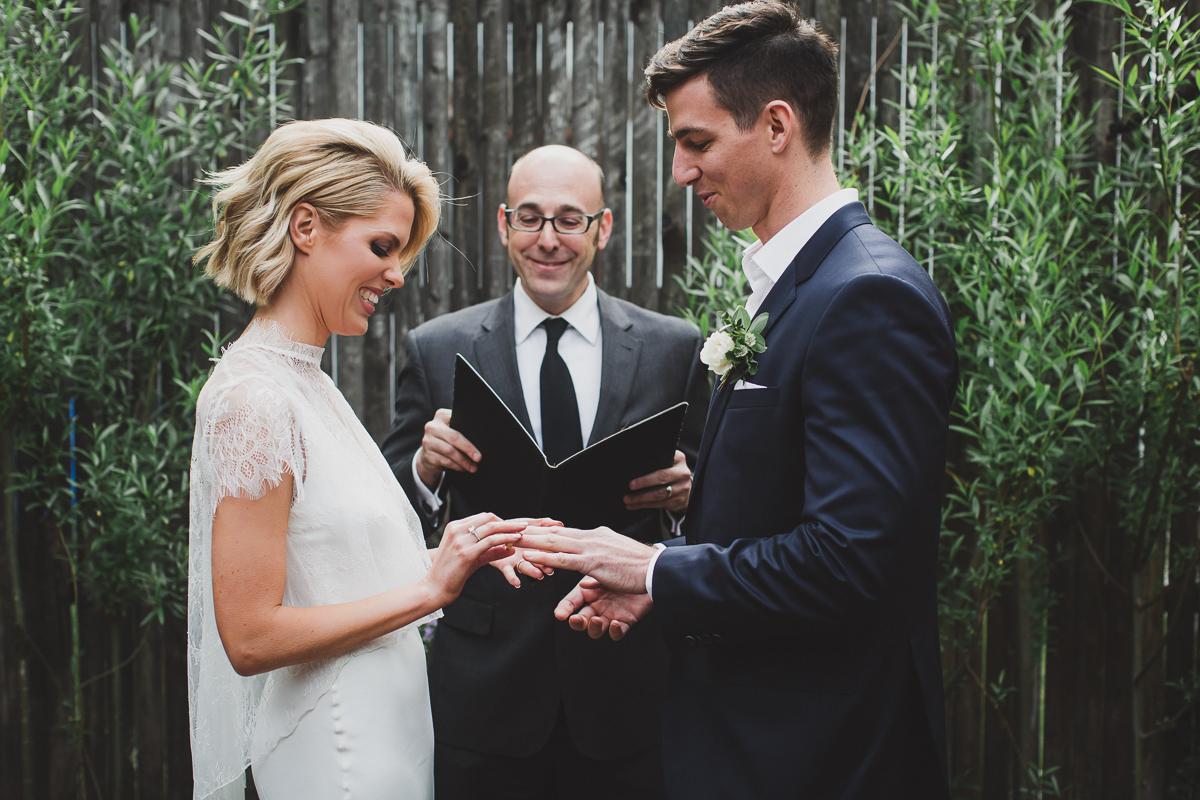 NYC-Brooklyn-Frankies-457-Spuntino-Elopement-Documentary-Wedding-Photographer-48.jpg