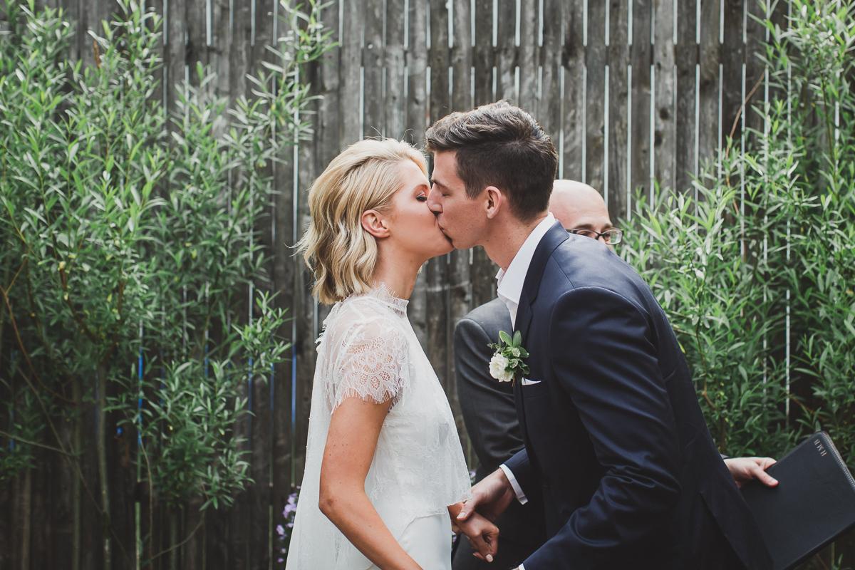 NYC-Brooklyn-Frankies-457-Spuntino-Elopement-Documentary-Wedding-Photographer-50.jpg