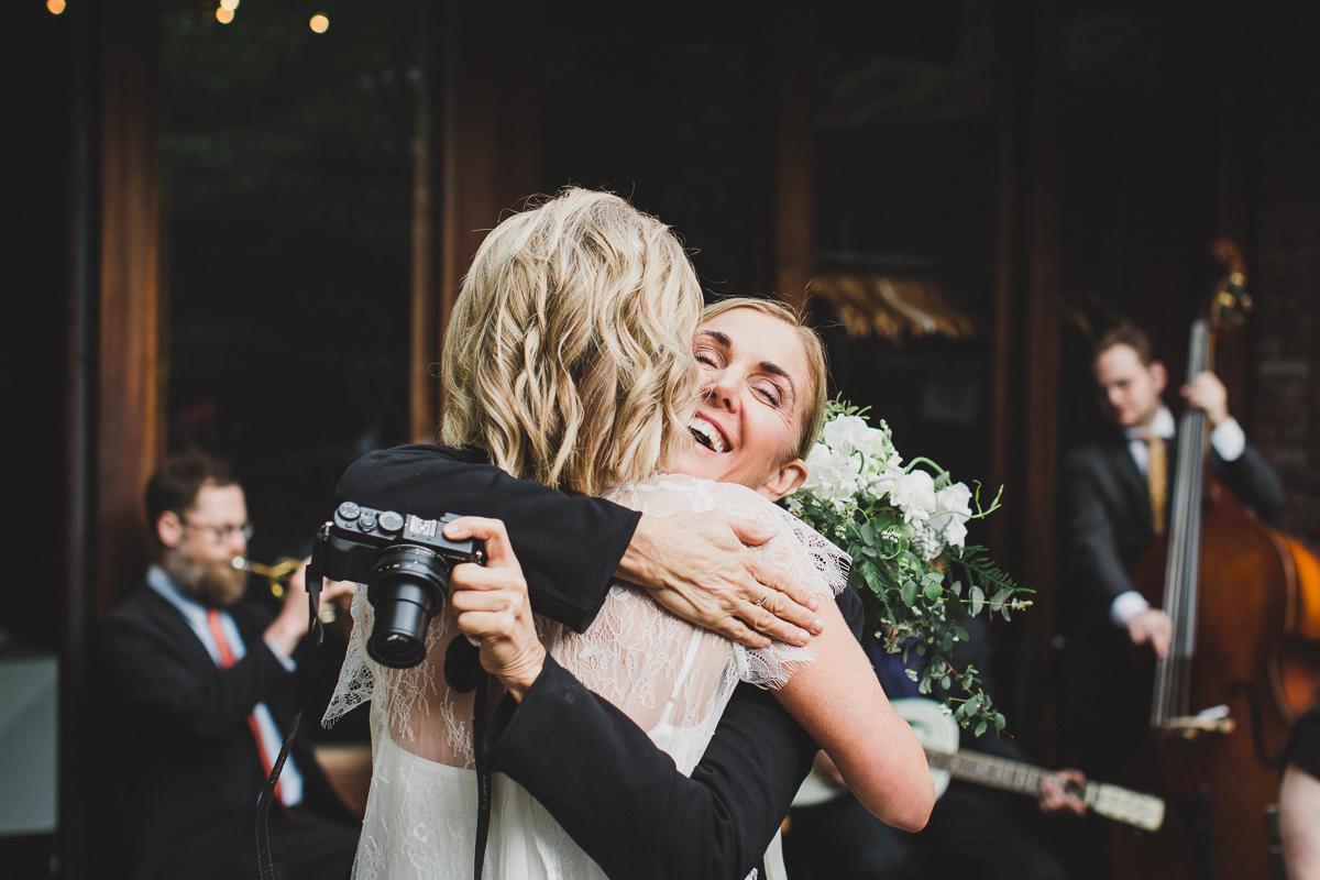 NYC-Brooklyn-Frankies-457-Spuntino-Elopement-Documentary-Wedding-Photographer-52.jpg