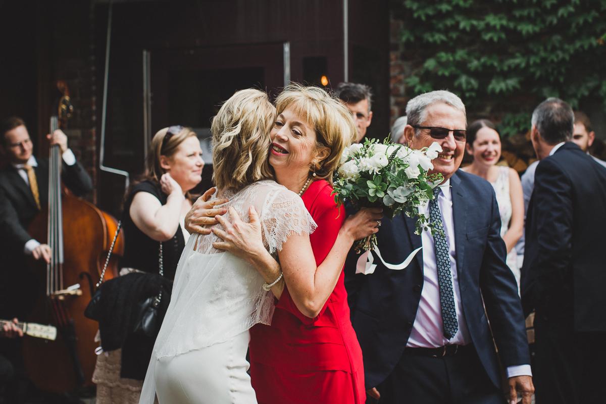 NYC-Brooklyn-Frankies-457-Spuntino-Elopement-Documentary-Wedding-Photographer-53.jpg