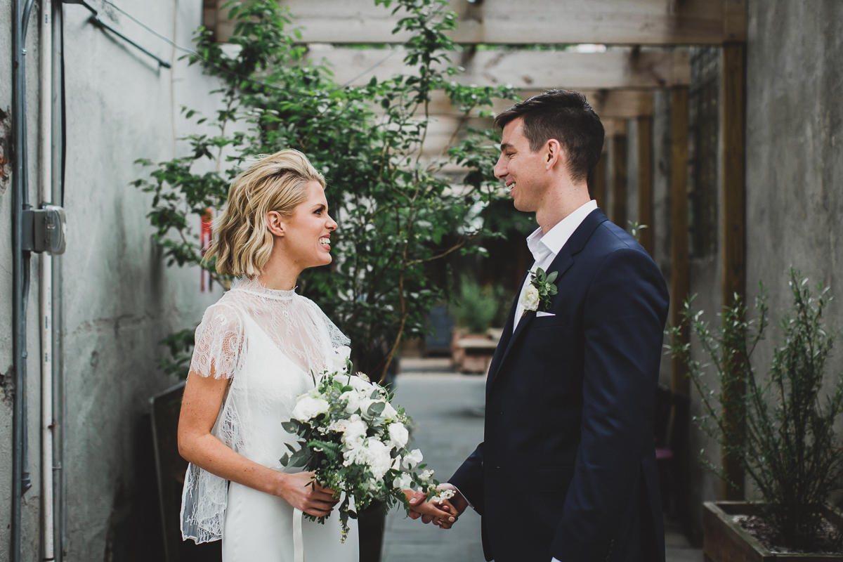 NYC-Brooklyn-Frankies-457-Spuntino-Elopement-Documentary-Wedding-Photographer-64.jpg