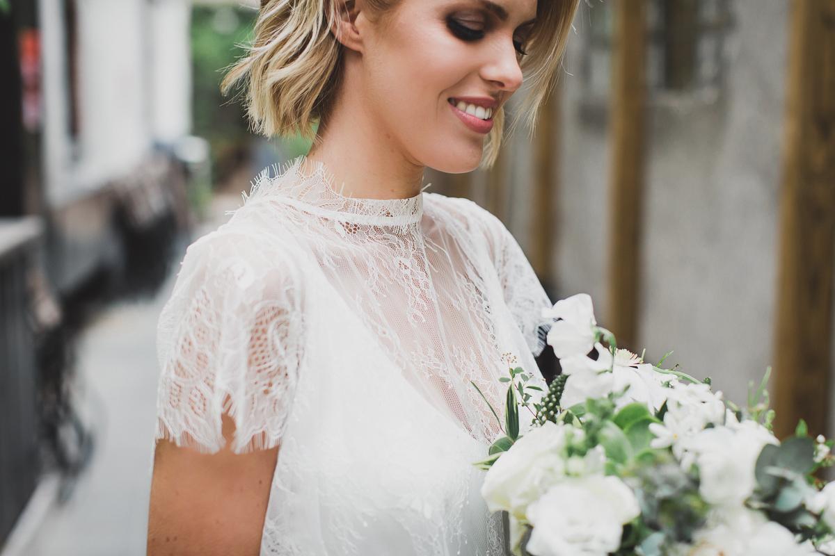 NYC-Brooklyn-Frankies-457-Spuntino-Elopement-Documentary-Wedding-Photographer-66.jpg
