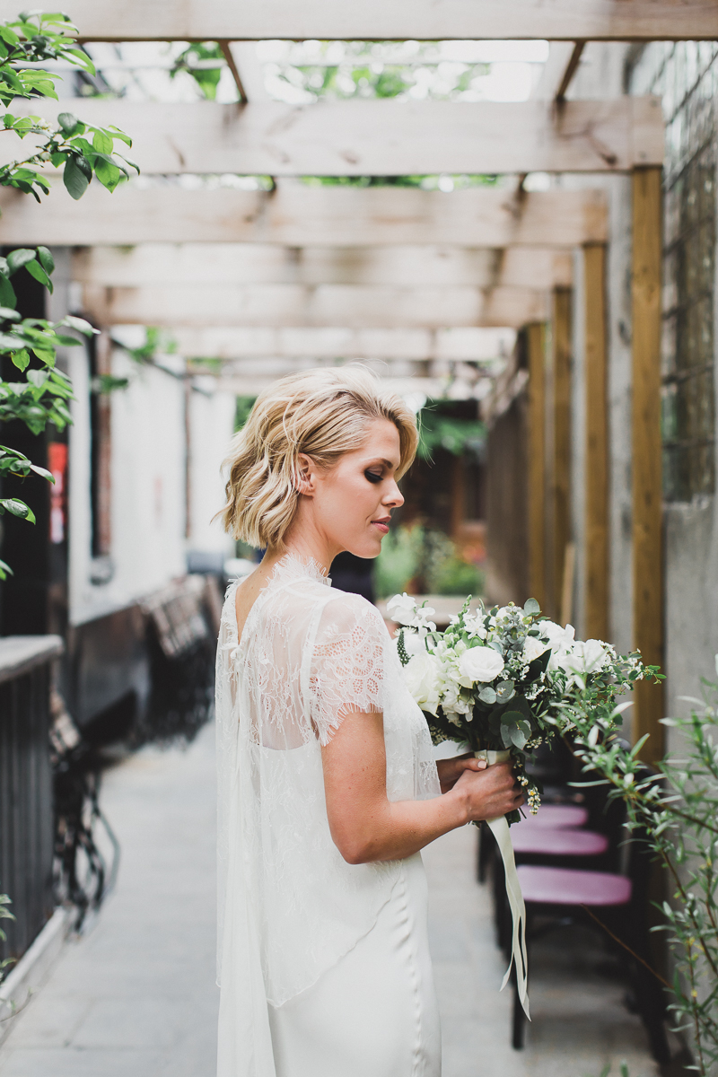 NYC-Brooklyn-Frankies-457-Spuntino-Elopement-Documentary-Wedding-Photographer-67.jpg