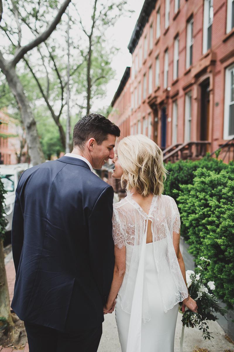 NYC-Brooklyn-Frankies-457-Spuntino-Elopement-Documentary-Wedding-Photographer-69.jpg