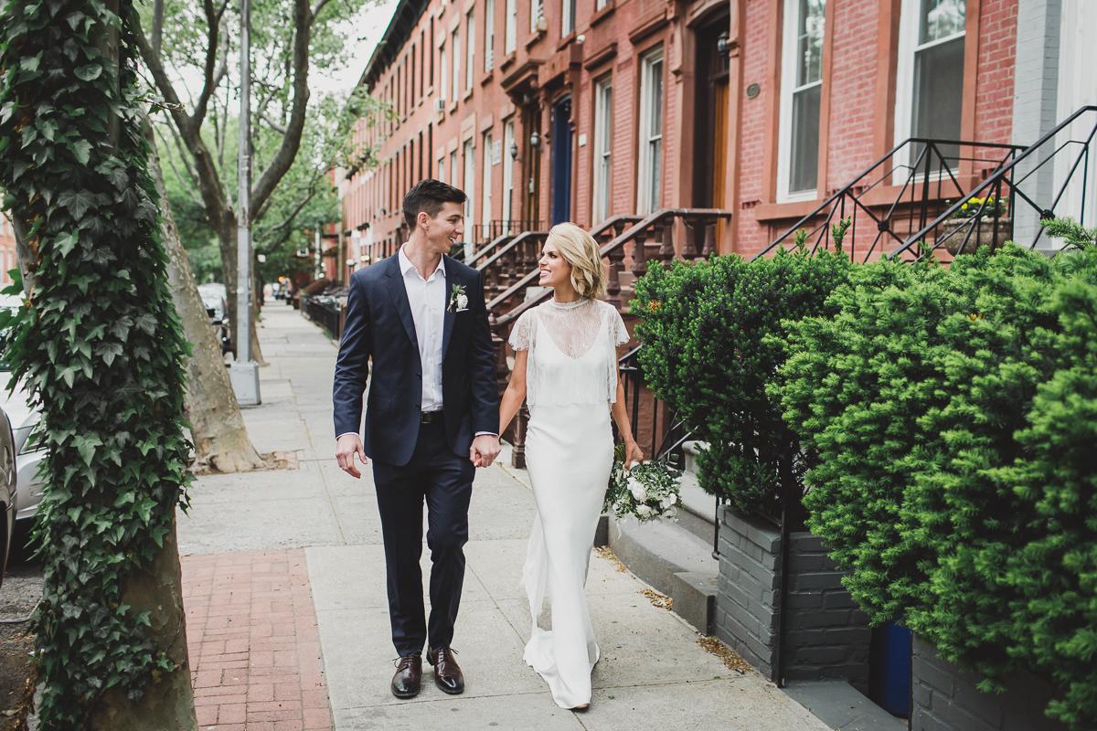 NYC-Brooklyn-Frankies-457-Spuntino-Elopement-Documentary-Wedding-Photographer-70.jpg